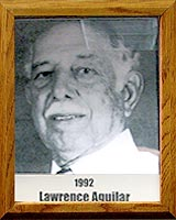 Lawrence Aguilar
