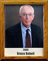 Bruce Bobell