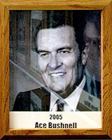 Ace Bushnell