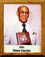 Elmer Carrier