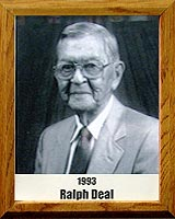 Ralph Deal