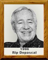 Rip DePascal