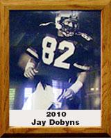 Jay Dobyns