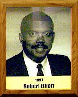 Bob Elliot