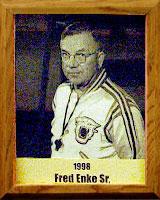 Fred Enke Sr.