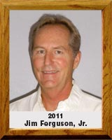 Jim Ferguson, Jr.
