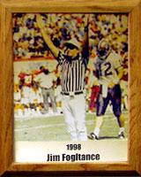 Jim Fogltance