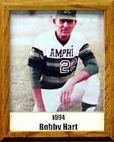 Bobby Hart