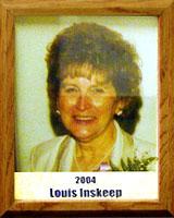 Louis Inskeep