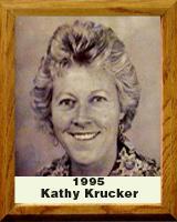Kathy Krucker