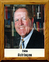 Bob Logan