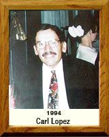 Carl Lopez