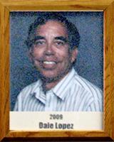 Dale Lopez