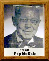 Pop McKale
