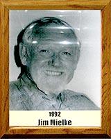 Jim Mielki