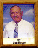 Don Moore