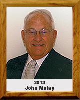 John Mulay