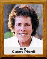 Casey Pfordt