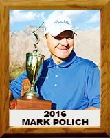 Mark Polich