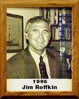Jim Reffkin