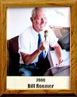 Bill Roemer