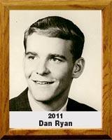 Dan Ryan