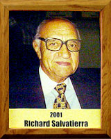 Richard Salvatierra