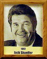 Jack Sheaffer