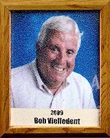 Bob Vielledent