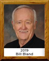 Bill Bland