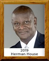 Herman House